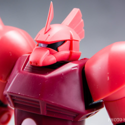 Gundam - Metal Robot Side MS (Bandai) - Page 5 T9Yv1JFE_t