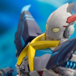 Ultraman (S.H. Figuarts / Bandai) - Page 5 HAibul6s_t
