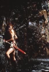 Рыжая Соня / Red Sonja (Арнольд Шварценеггер, Бригитта Нильсен, 1985) FGEgkvK3_t