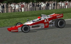 Wookey F1 Challenge story only - Page 36 W22LsMXc_t