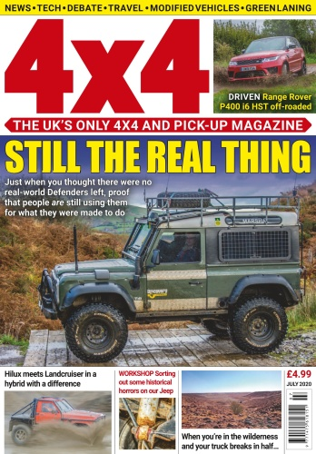 50 Assorted Magazines - June 20 2020