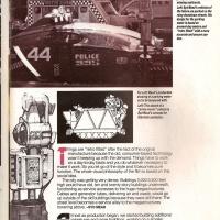 Blade Runner Souvenir Magazine (1982) OcBqxgKc_t