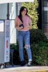 Ariel Winter -              West Hollywood April 9th 2019.