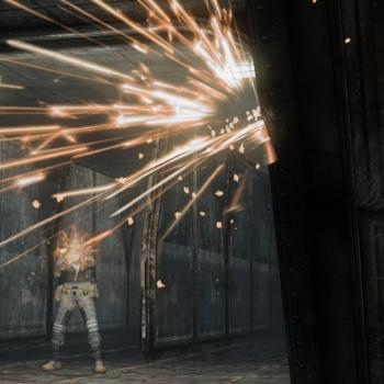 Fallout Screenshots XIV - Page 23 DNISXIIu_t