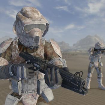 Fallout Screenshots XIII - Page 43 FuFgnrKv_t