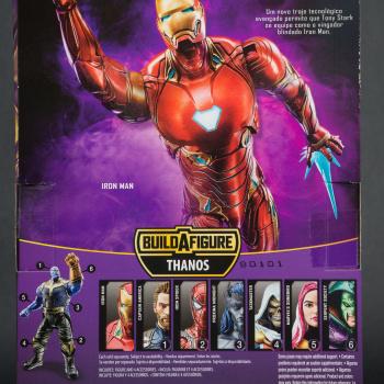 Marvel Legends (2012 - en cours) (Hasbro) - Page 6 U7oXi45S_t