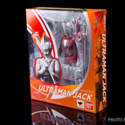 Ultraman (S.H. Figuarts / Bandai) - Page 5 KKdNwOCD_t