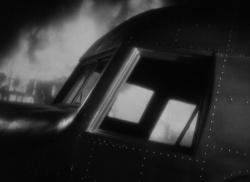 Orizzonte perduto (1937) .mkv HD 720p HEVC x265 AC3 ITA-ENG