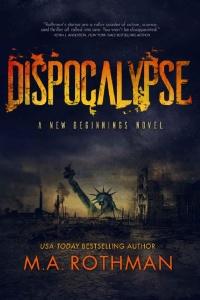 Dispocalypse