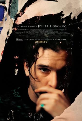 The Death and Life of John F Donovan 2018 720p BluRay x264-USURY