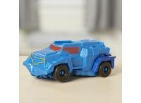 Transformers: Cyberverse - Jouets - Page 4 LjKBqo6E_t