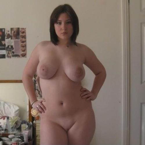 Amatur naked pics