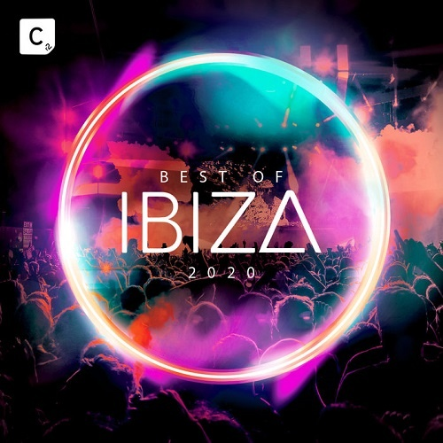 Cr2 Presents Best Of Ibiza (2020)