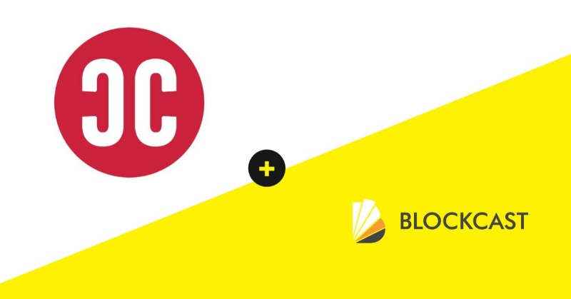 Blockcast.cc To Host The Collective for an AMA at Asia Blockchain Community on 15 July 2021