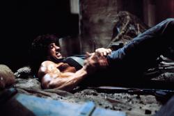 Рэмбо 3 / Rambo 3 (Сильвестр Сталлоне, 1988) - Страница 3 HUOazSph_t
