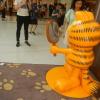 Garfield FI3ANwvs_t