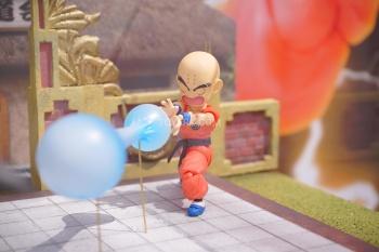 [Comentários] Dragon Ball Z SHFiguarts - Página 29 UGlygPdX_t