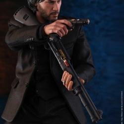 Baba Yaga John Wick (Keanu Reeves) 1/6 (Hot Toys) 6U8cAAJH_t