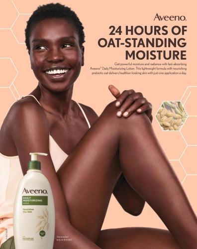 O The Oprah Magazine - January (2020)