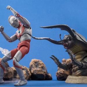 Ultraman (S.H. Figuarts / Bandai) - Page 5 B19urIKG_t