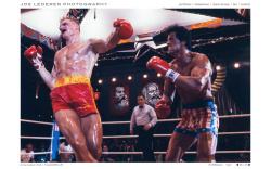 Рокки 4 / Rocky IV (Сильвестр Сталлоне, Дольф Лундгрен, 1985) - Страница 3 HfasVGHo_t