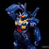 Gundam - Page 81 O1sC85f1_t