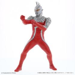 Ultraman - Ultra New Generation - Seven X (Tsuburaya Prod) 9QLMtKNV_t