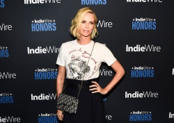 Charlize Theron - 2018 IndieWire Honors in Los Angeles 11/01/18