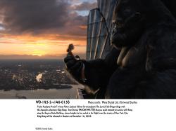 Кинг Конг / King Kong (Наоми Уоттс, Эдриен Броуди, Джэк Блэк, 2005) Vms6vXPl_t