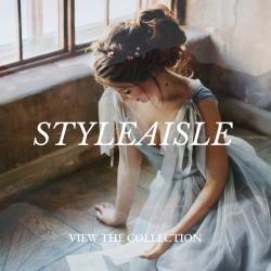 Styleaisle