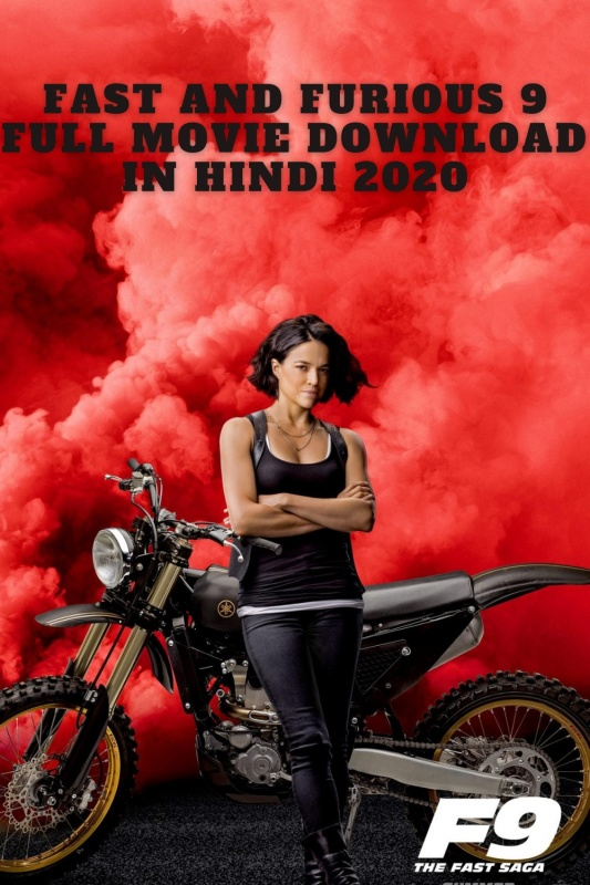 F9 Full Movie download in hindi 720p filmywap 2021