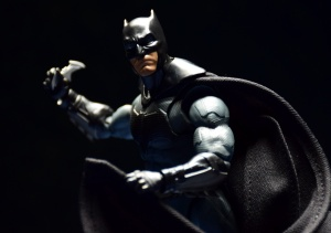 [Comentários] DC Comics S.H. Figuarts 6btdBZzc_t