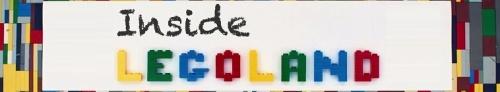 Inside Legoland A World of Wonder S01E03 720p HDTV x264-LiNKLE