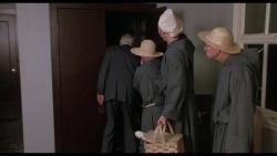 Sister Act 2 - Più svitata che mai (1993) BD-Untouched 1080p AVC AC3 iTA-ENG