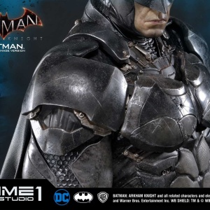 Batman : Arkham Knight - Batman Battle damage Vers. Statue (Prime 1 Studio) MAmaYdO2_t