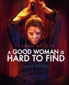 A Good Woman Is Hard To Find 2019 720p HDRip x264 [Dual Audio][Hindi+English]-1XBET