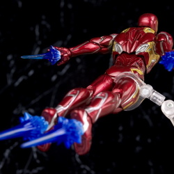 Iron Man (S.H.Figuarts) - Page 16 3D0xYfAv_t