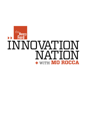 Innovation Nation S05E26 WEB x264-LiGATE