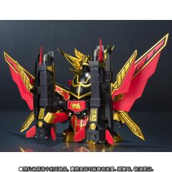 SDX Gundam (Bandai) 2Q528mSQ_t