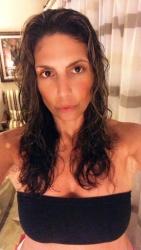 Nicole Petallides Page 203 Tvnewscaps
