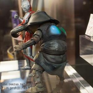 Ultraman (S.H. Figuarts / Bandai) - Page 4 VH4PyLTE_t
