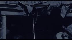 Hellboy (2004) .mkv UHD VU 2160p HEVC HDR TrueHD 7.1 ENG AC3 5.1 ITA ENG