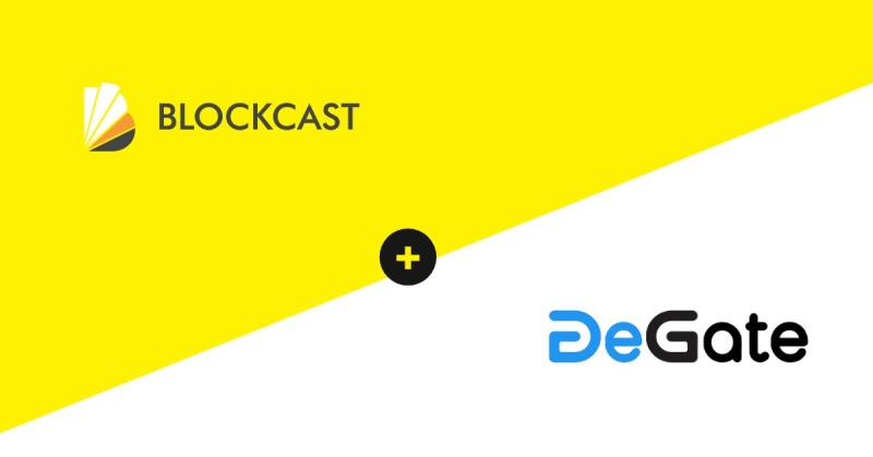 Asia Blockchain Community to Host an AMA with DeGate, Decentralised Exchange (DEX) trading protocol on 24 July 2021
