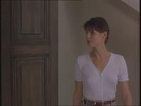Alexandra Paul - Detonator II Nightwatch (pokies) DVDRip (1995)