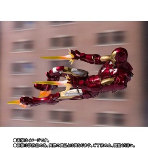 Iron Man (S.H.Figuarts) - Page 13 YWIUS7XY_t