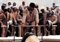 "Взаперти - ""Тюряга ""/ Lock Up (Сильвестер Сталлоне, 1989)  Z74vptlw_t"