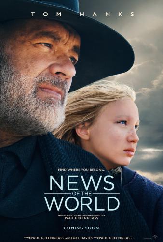 News of the World 2020 AMZN 1080p WEB-DL DDP5 1-EVO