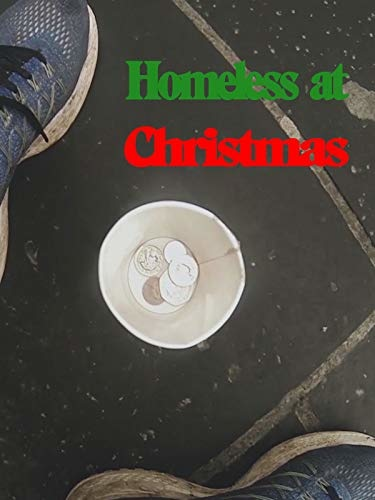 Homeless At Christmas 2018 WEBRip XviD MP3-XVID
