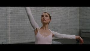 Natalie Portman / Mila Kunis / Black Swan / lesbi / sex / (US 2010) Y5VU53At_t