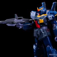 Gundam - Page 81 5hW6o5NU_t